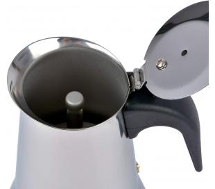 cafetera-acero-blend-6taz