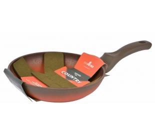 sarten-country-18cm-sanpietro-1un