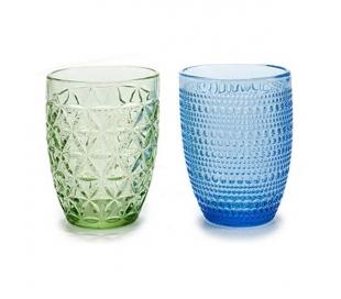 vaso-conico-agua-taberseo-1un