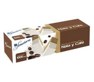 helado-bloque-nata-cafe-somosierra-1000-ml