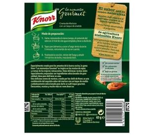 crema-gourmet-marisco-eneldo-knorr-63-grs