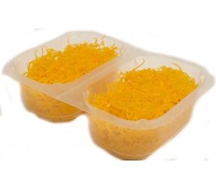 huevo-hilado-velasco-12-unidades