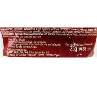 galletas-maria-gullon-pack-144x25-grs