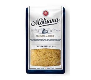 fideos-capellini-spezzati-la-molisana-500-grs