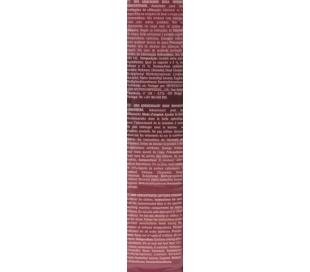 suavizante-concentrado-rosa-mosqueta-oro-80-lavados-2-litros