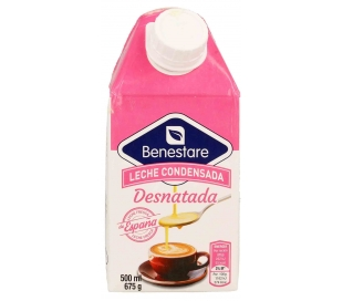leche-condensada-desnatada-brik-desnatada-500-ml