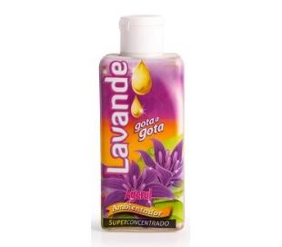 ambientador-lavande-concentrado-liquido-agerul-125-ml