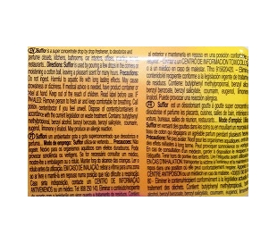ambientador-sufflor-concentrado-liquido-agerul-125-ml