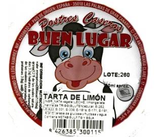 tarta-limon-buen-lugar-150-ml-aproximado