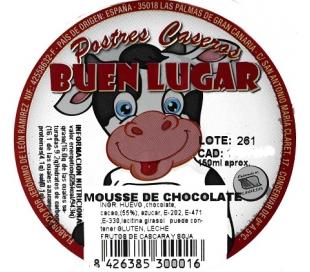 mousse-de-chocolate-buen-lugar-150-ml-aproximado