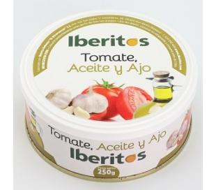 crema-tomate-aceite-y-ajo-lata-iberitos-250-grs