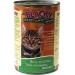 comida-gatos-albondiga-buey-lascat-400-gr