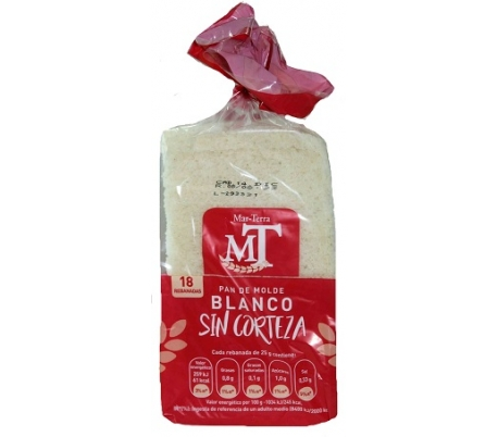 pan-de-molde-s-corteza-blanco-mt-450-gr