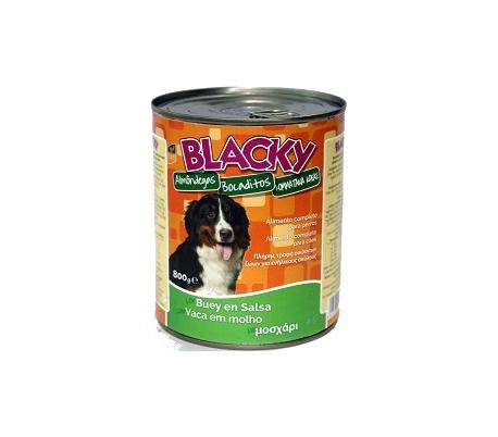 comida-perros-buey-lasdog-800-gr