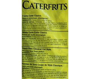 patata-prefrita-corte-clasico-congelada-caterfrits-2500-grs