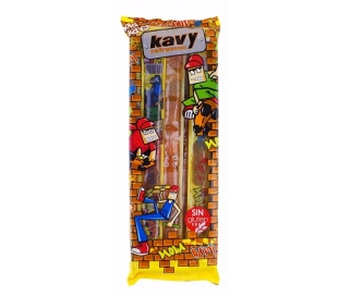 flas-polo-kavy-refrescos-pack-12x48-ml