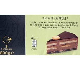 tarta-de-la-abuela-miko-800-grs