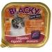 pate-liver-gato-blacky-100-grs
