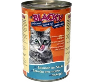 comida-gatos-albondigas-c-salmon-lascat-400-gr