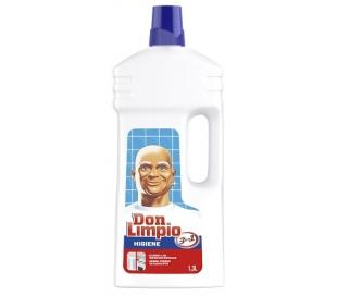 limpiador-liquido-higiene-don-limpio-13-l