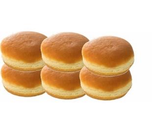 pan-hamburguesa-horno-de-almansa-pack-6x55-grs