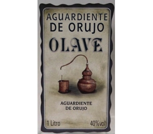 licor-orujo-olave-1000-ml