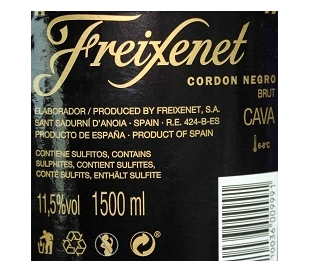 cava-magnum-cordon-negro-brut-freixenet-15-l