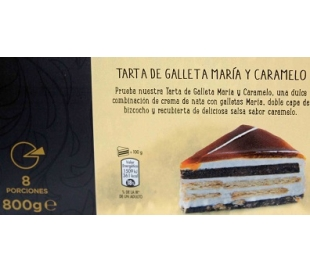 tarta-galleta-y-caramelo-miko-800-grs