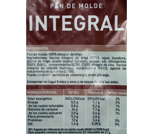 pan-molde-familiar-integral-mt-475-grs