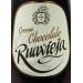 licor-crema-chocolate-ruavieja-70-cl