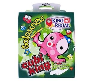 golosinas-cubi-king-king-regal-8-piezas