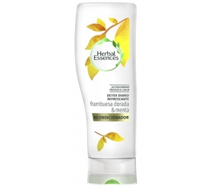 acondicionador-frambuesa-dorada-menta-herbal-essences-400-ml