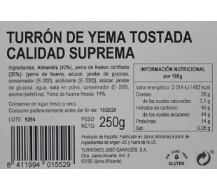 turron-yema-tostada-gourmet-castillo-de-jijona-250-grs