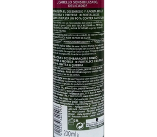 acondicionador-oil-uoe-gliss-200-ml