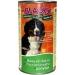 comida-perros-buey-lasdog-12-kg