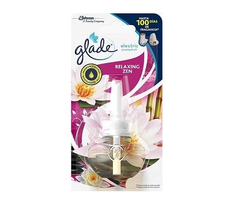 recambio-ambientador-relaxing-zen-electric-glade-20-ml