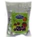 caramelos-con-palo-sabor-frutas-y-cola-rosyten-190-grs