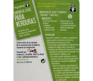 surtido-de-setas-para-verduras-mycena-200-grs