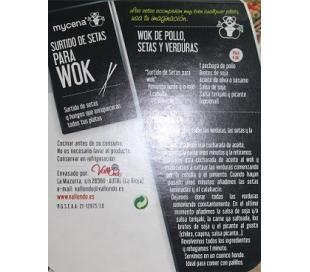 surtido-de-setas-para-wok-mycena-200-grs