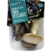 surtido-de-setas-para-pescados-mycena-200-grs