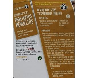 surtido-de-setas-para-huevos-revueltos-mycena-200-grs