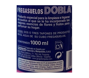 fregasuelos-floral-dobla-1-l