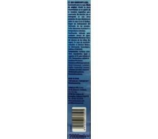 suavizante-concentrado-azul-oro-80-lavados-2-litros