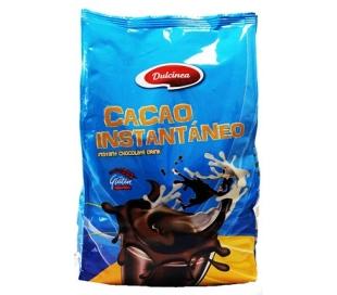 cacao-soluble-instantaneo-dulcinea-800-grs
