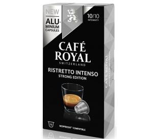 capsula-aluminio-cafe-ristretto-intenso-cafe-royal-10-un