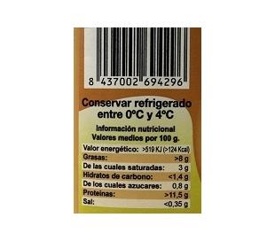 huevo-liquido-pasterizado-ovonovo-1000-grs