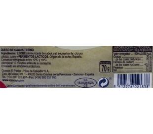 queso-cabra-tierno-lonchas-el-pastor-70-grs