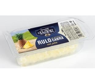 queso-rulo-cabra-con-pina-el-pastor-100-grs
