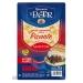 queso-tierno-mezcla-picante-lonchas-el-pastor-80-grs