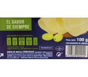 queso-mezcla-semicurado-lonchas-el-pastor-100-grs